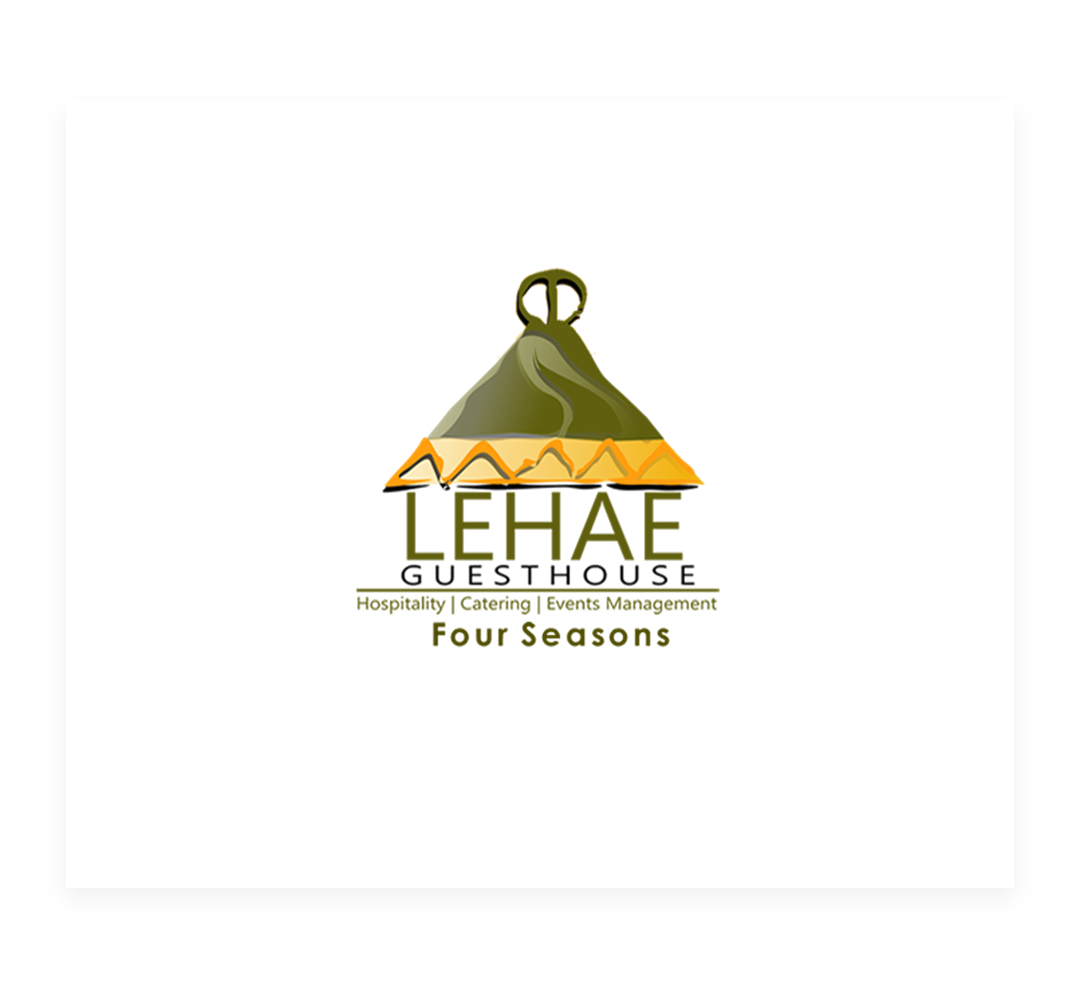 Lehae Guesthouse