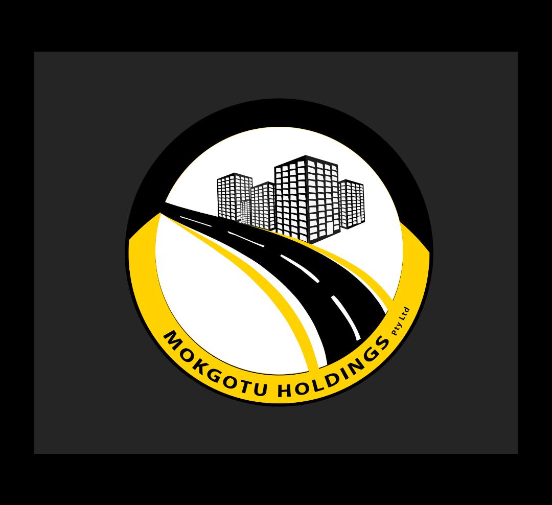 Mokgothu Holdings