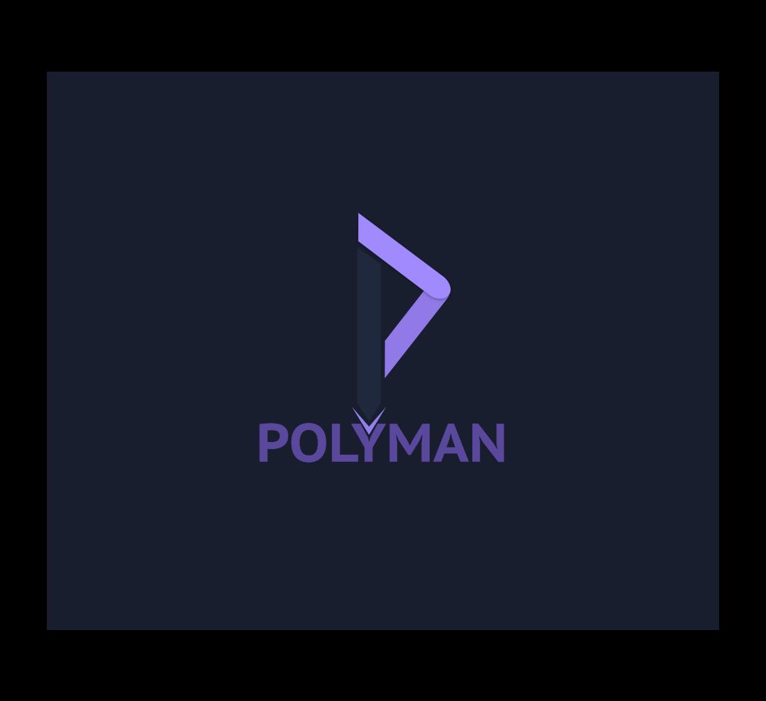 Polyman-c